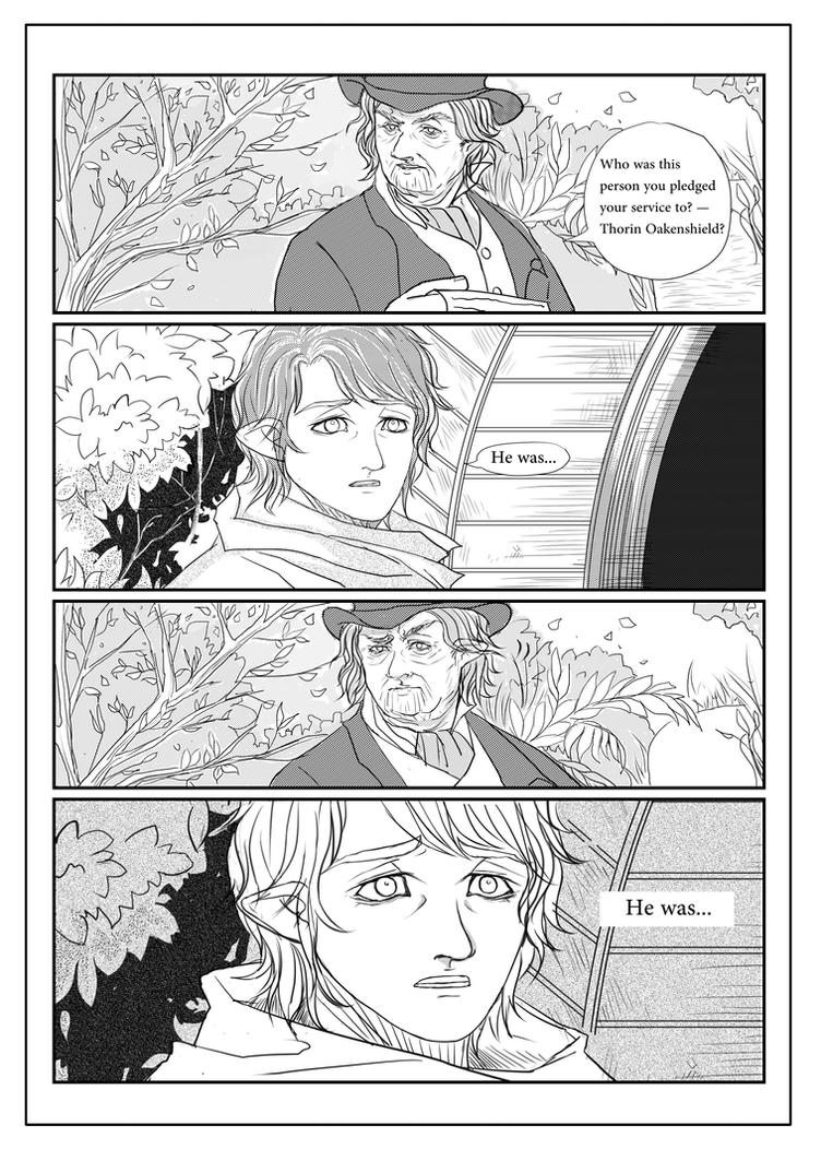 He was page1/5 by youyanwuzhu