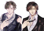 which jumin is better?