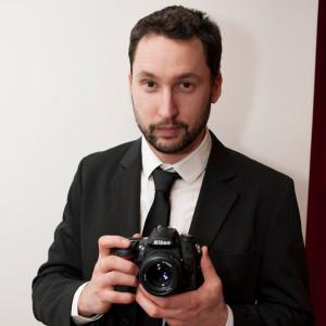 manzin's Profile Picture