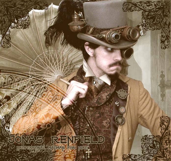 velvetgoldmineee's Profile Picture