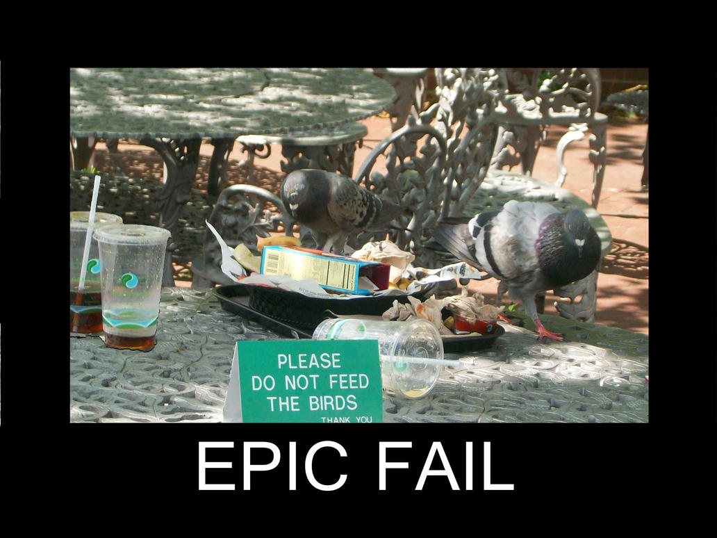 epic fail pictures gallery - photo #22