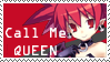 Etna Stamp by Sirens-Serenade