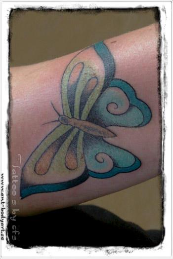 tattoo designs by glenda reyes. Black Bedroom Furniture Sets. Home Design Ideas