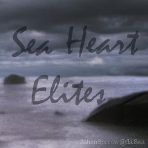 Sea Heart ELites by SeaHeartStables