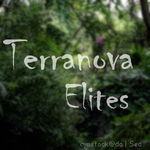 Terranova Elites by SeaHeartStables