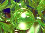 Lidinoid Zoom (Glass)