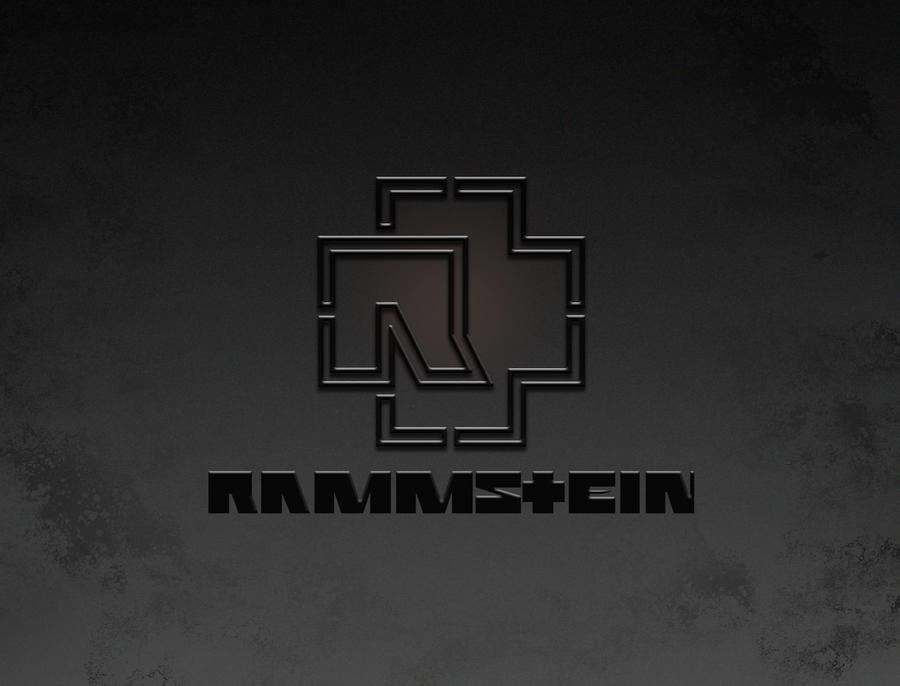 rammstein wallpaper. Rammstein wallpaper 1680x1280