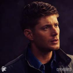 Dean Winchester #1