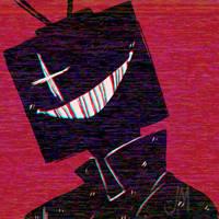Pretty Smile by Zoderr