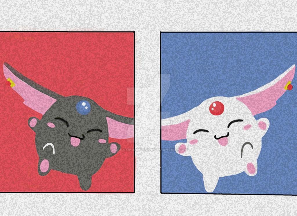 Copy Cat Nice Always Detective Evolution Of Trust Video