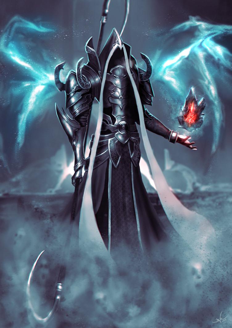 7 archangels symbols  Symbol by ArchangelUzziel  אופציות