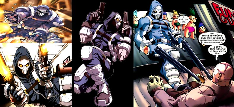 [Image: taskmaster_and_agent_x_by_michaeldraven69-d30ue0u.jpg]