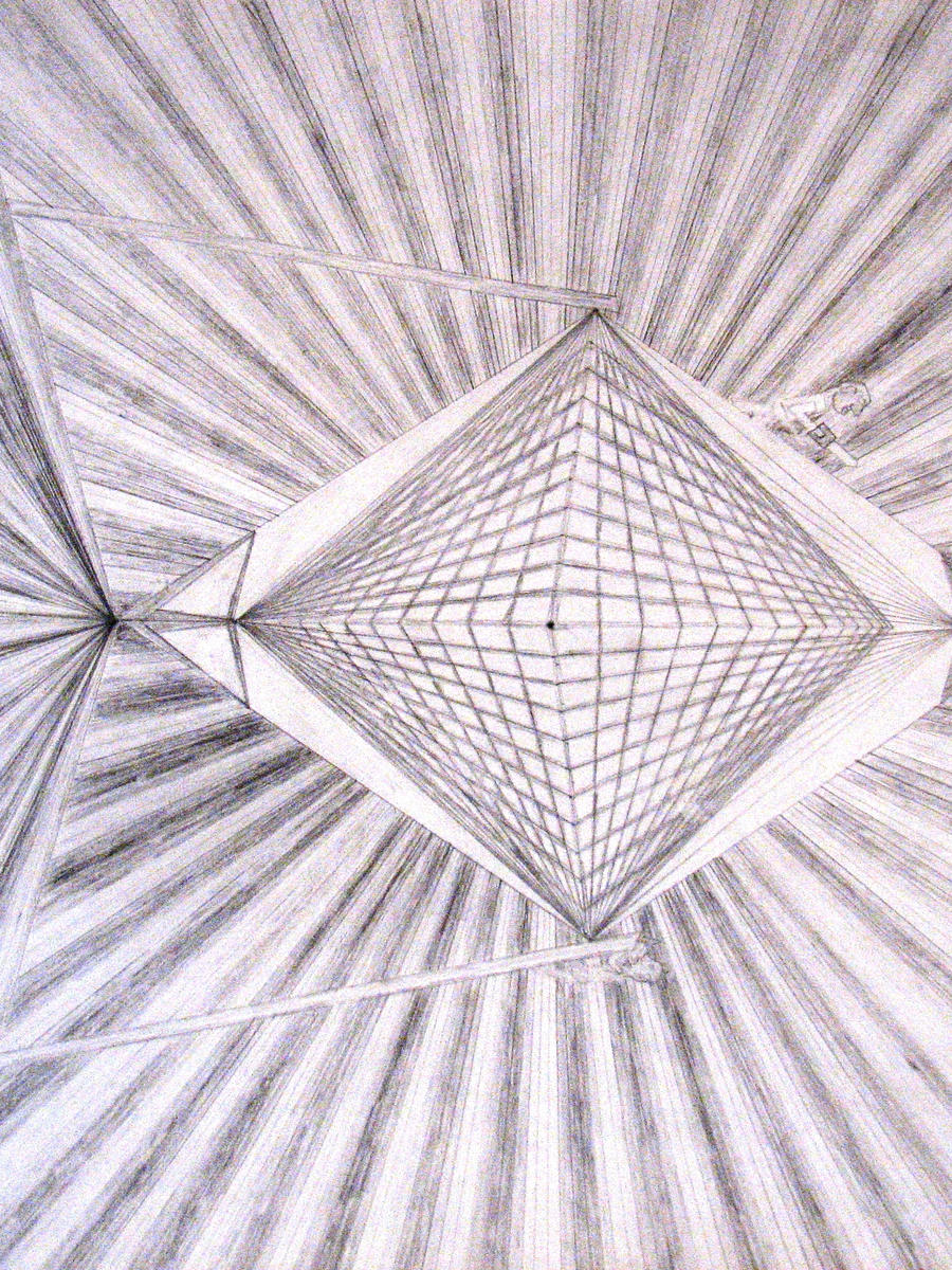 la plaza de Nini Le_diamant__the_diamond_by_ninilili-d32wwsn