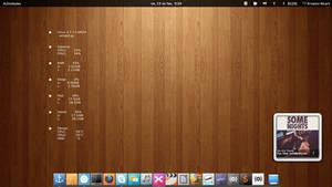 Desktop february by ers21