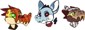 New Neopets