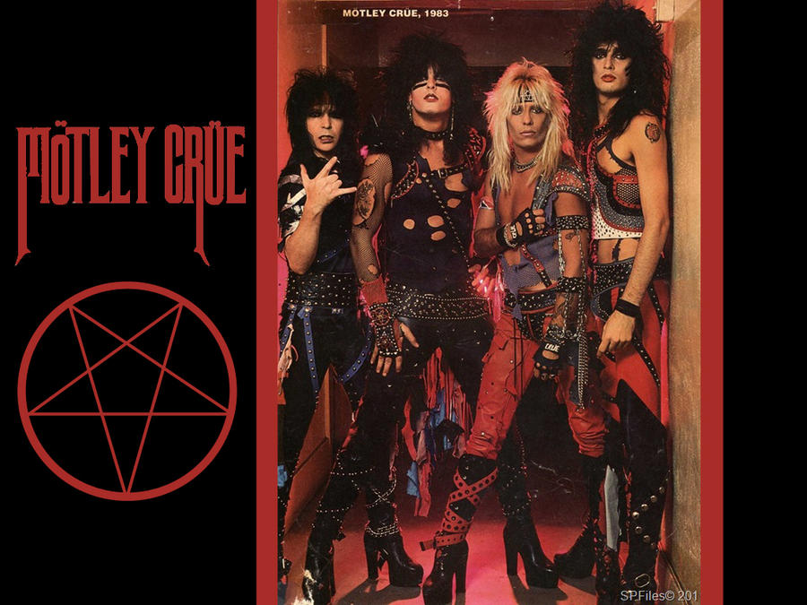 how to buy boxset of motley crue the end