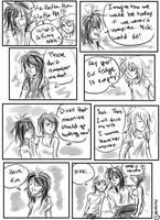 Vampire in LA page 13 by SavanasArt