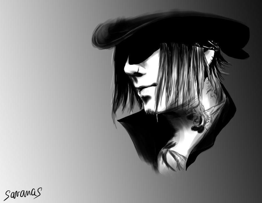 vos dessins de DJ Ashba_by_savanas-d4q879f