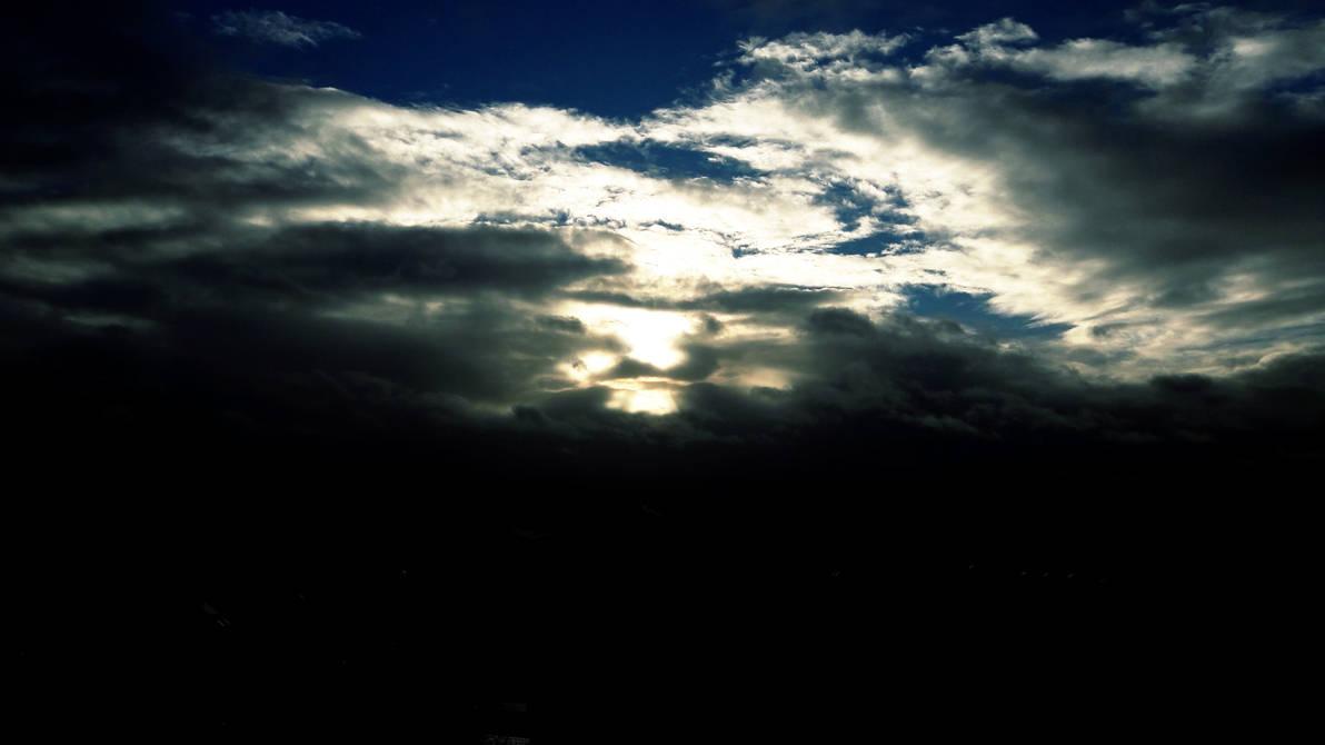 SKY 21 by photographiclady