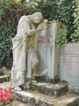 Cemetery Mainz part 1 documentation   3