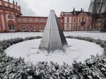 LIGHT SNOW IN BIEBRICH PART 6