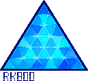 DBH - Triangle Logo F2U