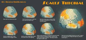 Scales Tutorial