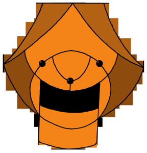 KishoAstaRaviKaage21's Profile Picture