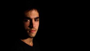 escur0's Profile Picture