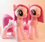 Two Pinkies