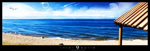 Interworld 9 by Frnak