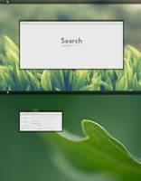 Slick Windows by Bow-N-Aero