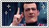 Robbie Rotten Stamp 1 by CandyCrystals