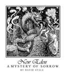 New Eden - A Mystery of Sorrow