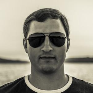 NXcamera's Profile Picture