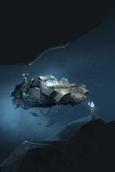 shippenBorken by Greyzen