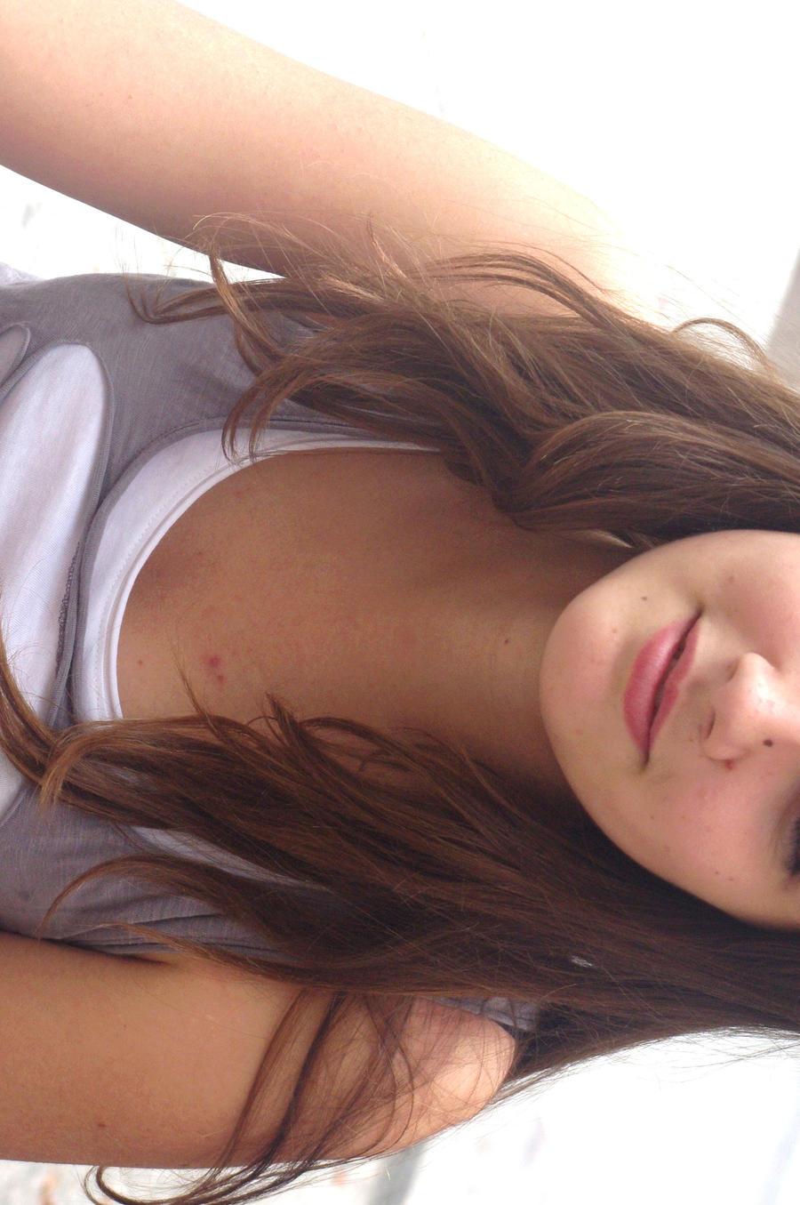 Beautiful French Girl By Pixbypix On Deviantart-7898
