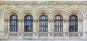 University of Architecture