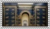 Inanna's Temple at Uruk Stamp by Gilgamesh-Scorpion