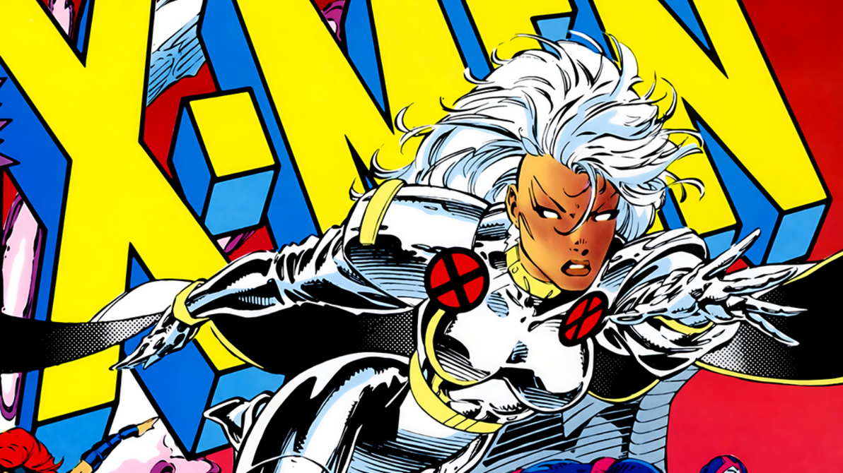 Storm X Men Wallpaper 63 Images: The Fwoosh Forums