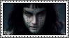Ahmanet Stamp by Vampirella-Selene
