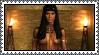 Anck Su Namun Stamp by Vampirewiccan