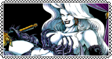 Lady Death Long Stamp 2 by Vampirewiccan