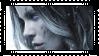 Selene Underworld 02 Stamp by Vampirewiccan