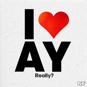 I Love Aylesbury