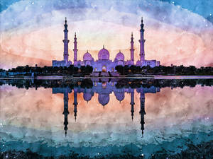 Reflection on the Oasis of Dignity