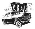Colorado Drag Racing Club