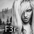 Sexy and Darkes by f3rnando