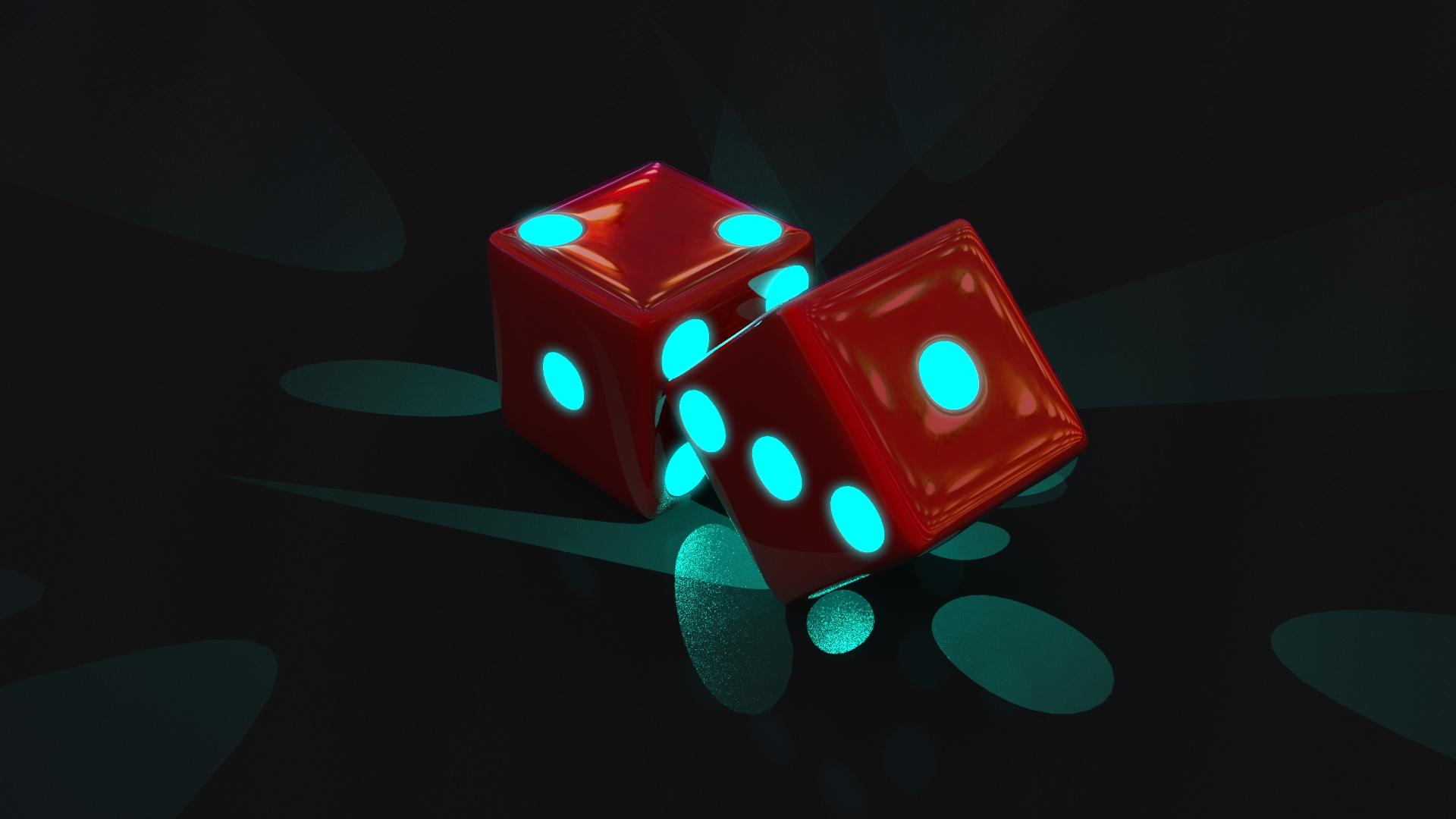 dice game craps