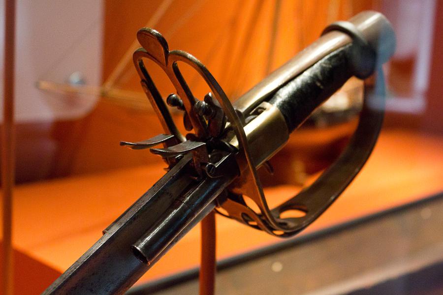 cutlass sword wallpaper - photo #40